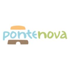 Turismo Pontenova
