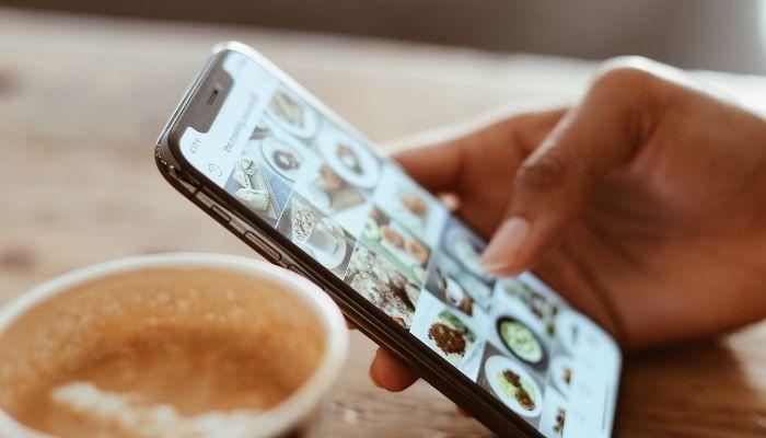 Cómo afecta la situación actual a la comunicación digital