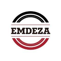 Emdeza