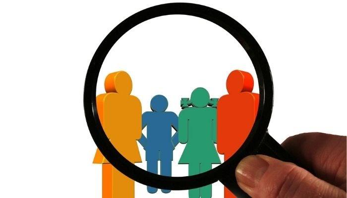Cómo hacer un buen análisis de tu target: segmentación en redes sociales