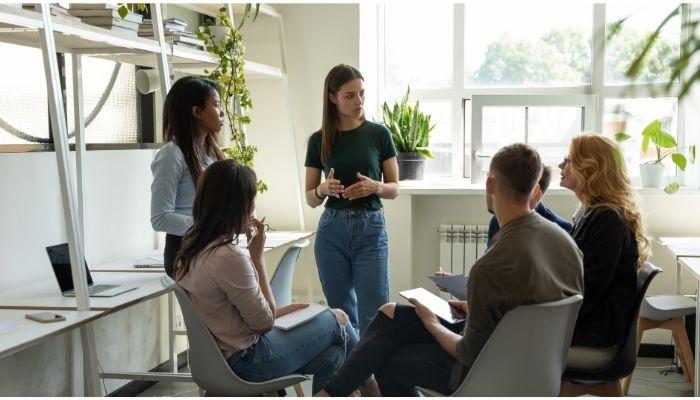 Consejos para poner en marcha un programa de employee advocacy