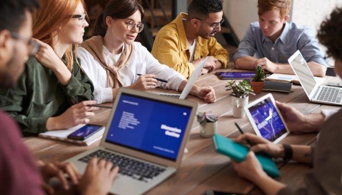 Employee advocacy o tus empleados como herramienta de promoción