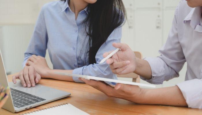 ¿Cuáles son las ventajas del employee advocacy?