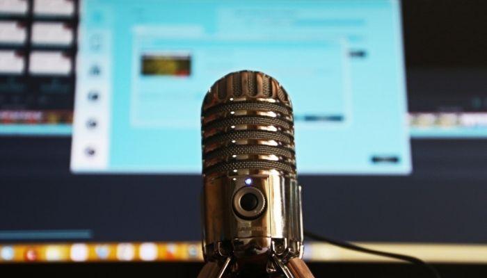 La era dorada del podcast, claves y ventajas