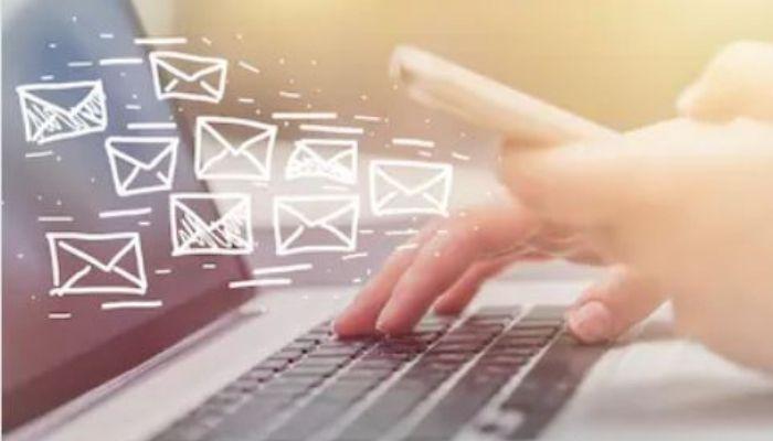 ¿Por qué debería incorporar una newsletter en mi plan de marketing?