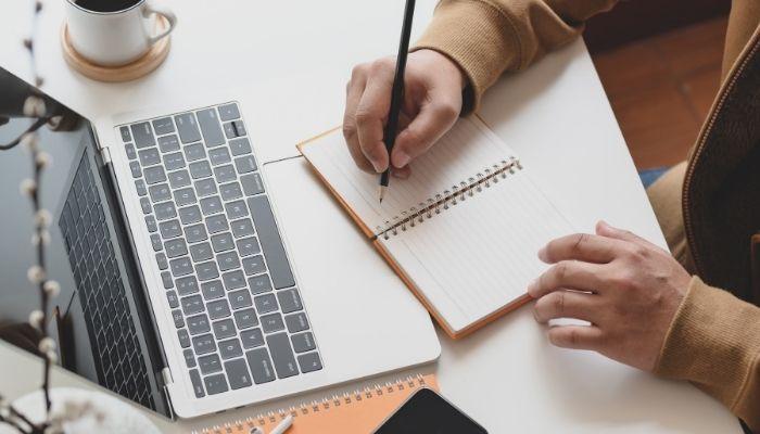 Los beneficios de crear un webinar