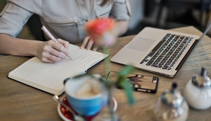 ¿Cómo crear un webinar?